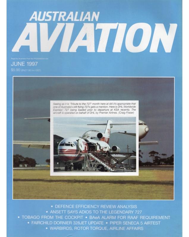 AustralianAviation June 1997
