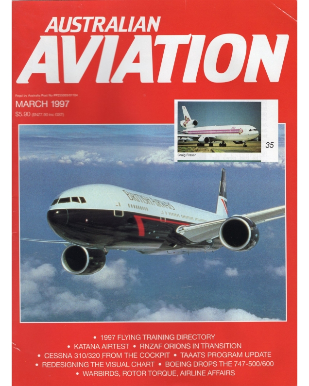 AustralianAviation March 1997.jpg