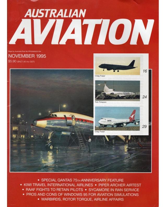 AustralianAviation Nov 1995.jpg