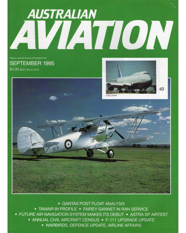 AustralianAviation Sept 1995.jpg