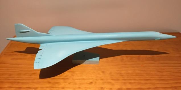Concorde-02-MOD