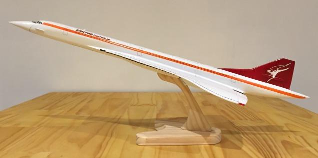 FAA-CONCORDE-MOD-01