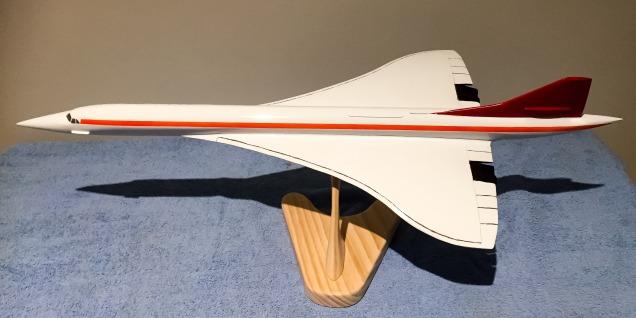 FAA-CONCORDE-WIP-02