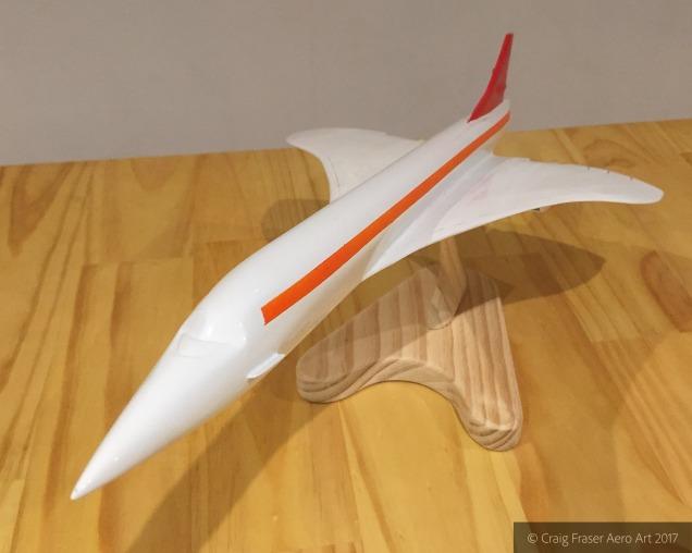 Concorde 13July17