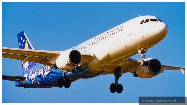 FAA-AA320-01-SCPS