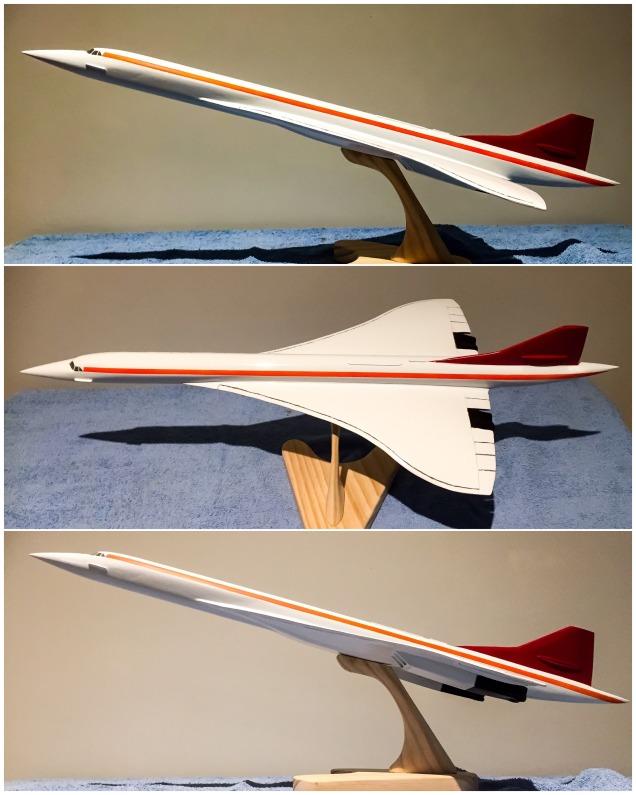 FAA-Concorde-WIP-24717.jpeg