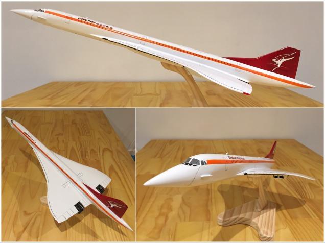 FAA-CONCORDE-WIP-060817