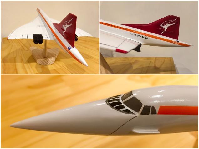 FAA-CONCORDE-WIP-200817