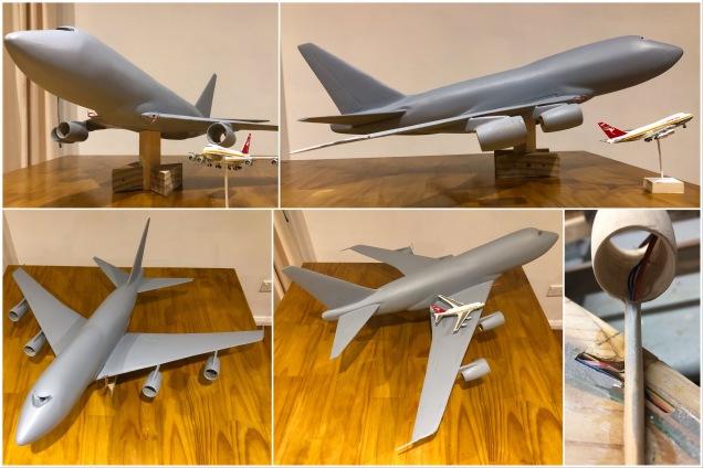 CA9757F4-AF80-49BD-B51D-3A111E633FB8